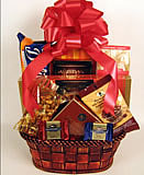 Sweetest Thing Gift Basket